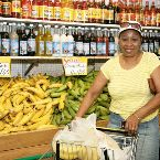 cust in front of plantain.jpg